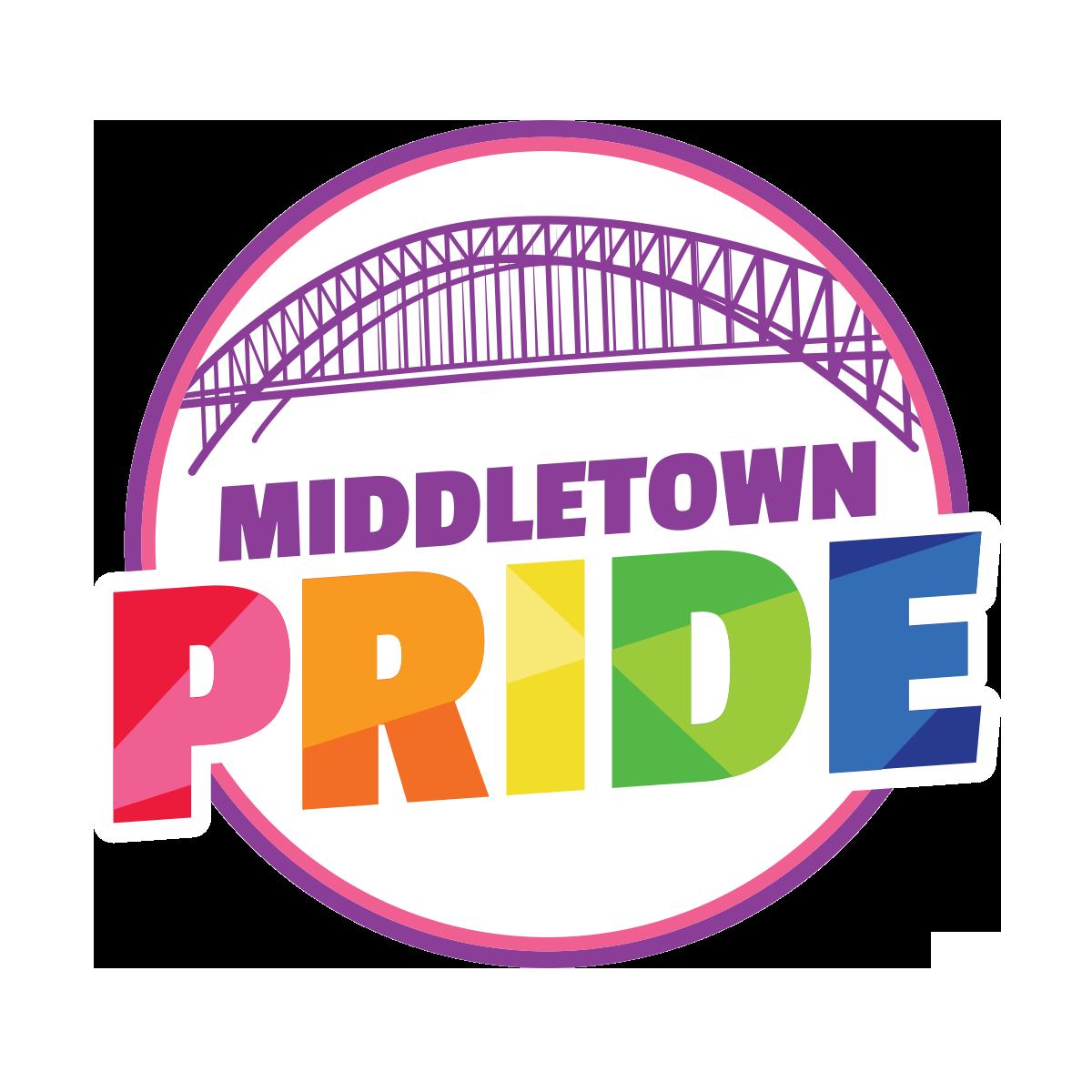 Middletown Pride
