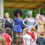 0093_MiddletownPride_StoryHour_06.03.2021