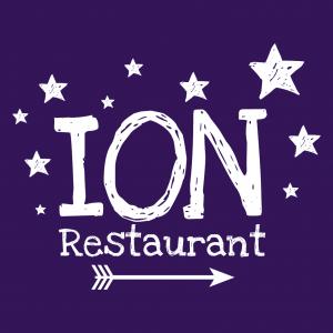 ION_Logo_KO