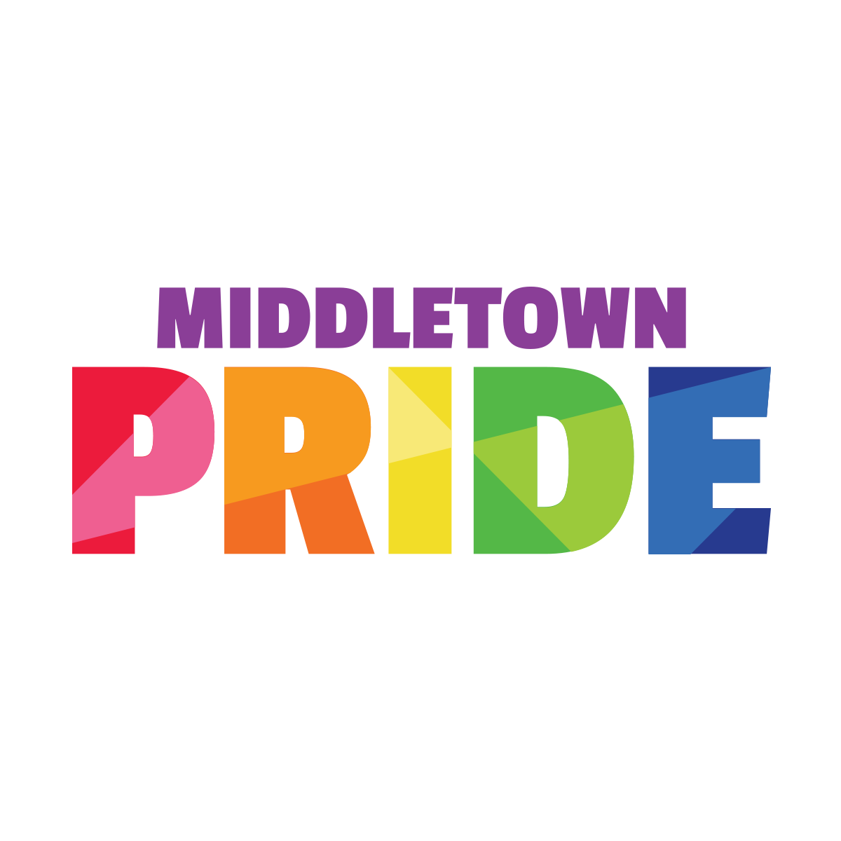 Middletown Pride
